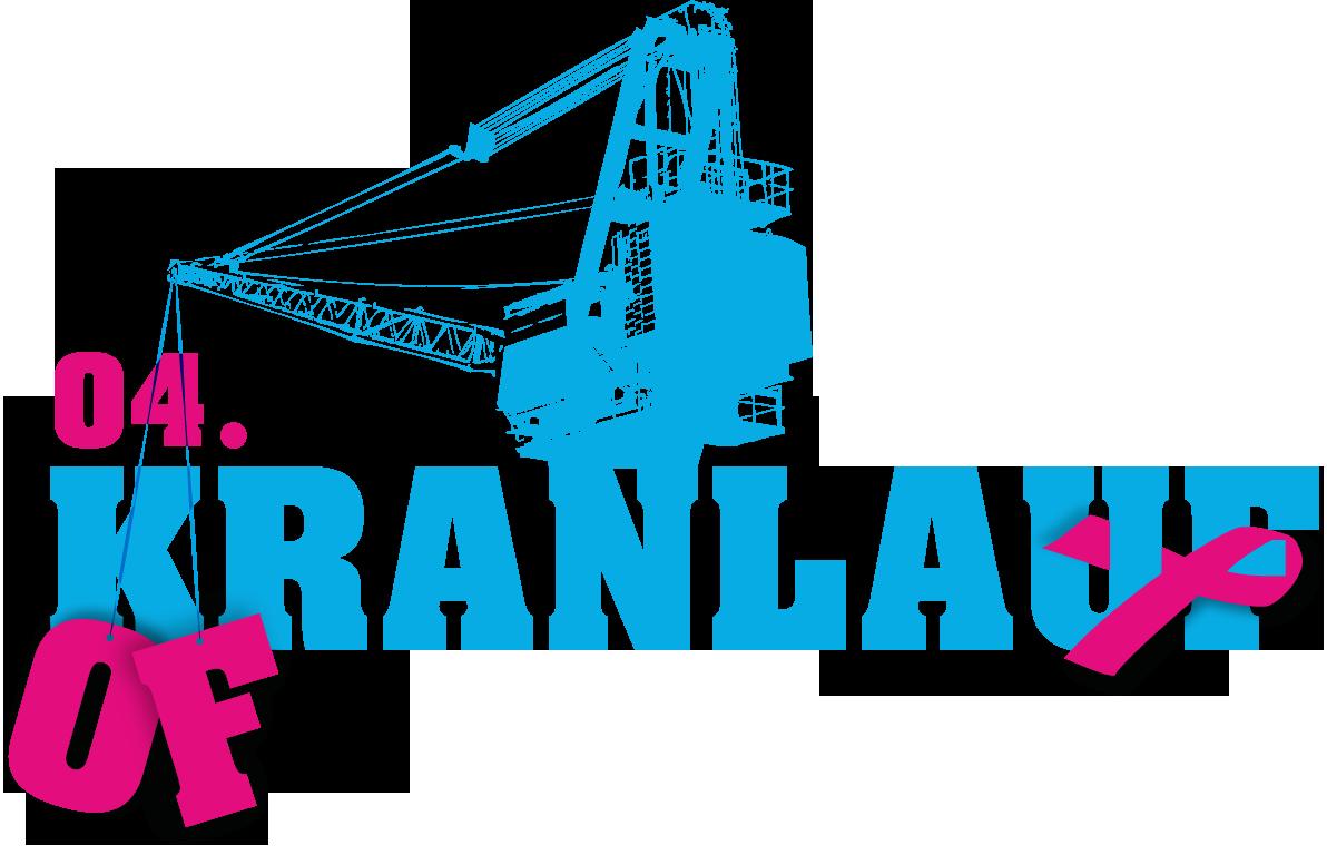 04 kranlauf offenbach logo jahnkedesign